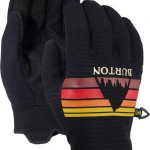 Burton Men's Formula Gloves