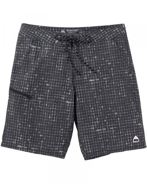 Burton Men's Moxie Shorts