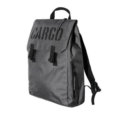 CARGO by OWEE | CORDURA Backpack | Durable EDC Laptop Backpack | Grey