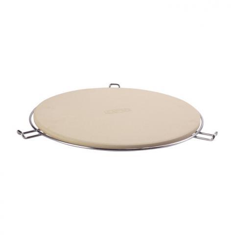 Cadac Pizza Stone Pro 36cm