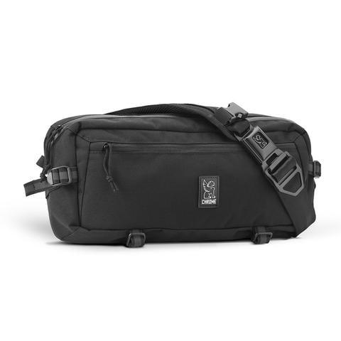 Chrome Industries | Kadet Nylon Sling Bag | Sling Backpack