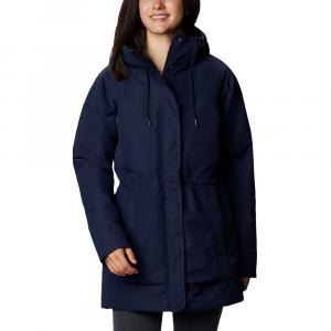 Columbia Womens South Canyon Waterproof Jacket