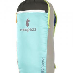 Cotopaxi Luzon 18L Backpack