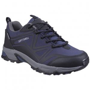 Cotswold Mens Abbeydale Low Hiking Shoes