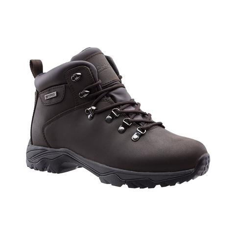 Cotswold | Nebraska Hiker Boot - Men's | Mens Hiking Boots