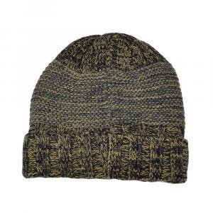 Craghoppers Brenner Knit Hat