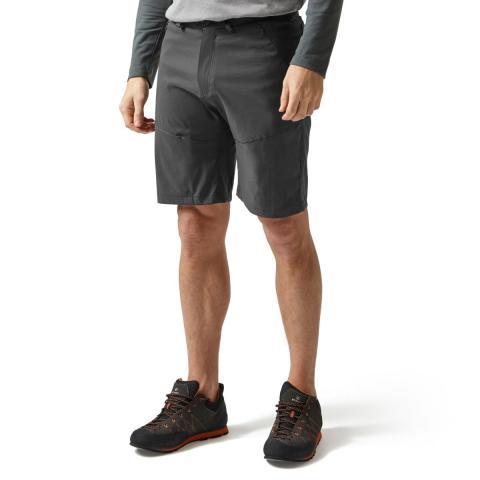 Craghoppers Mens Kiwi Pro Shorts