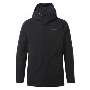 Craghoppers Mens Lorton Thermic Waterproof Jacket