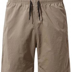 Craghoppers Men's NosiLife Antonio Shorts
