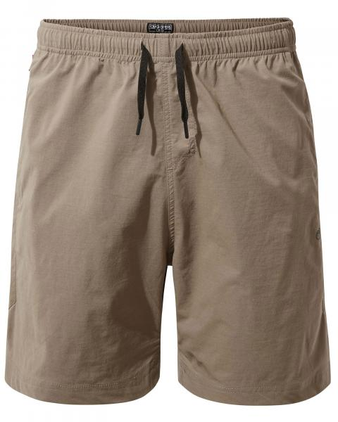 Craghoppers Men's NosiLife Antonio Shorts