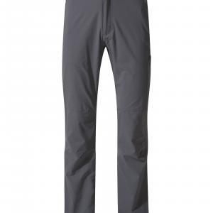 Craghoppers Men's NosiLife Pro Stretch Pants