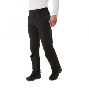 Craghoppers Mens Stefan Waterproof Trousers