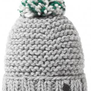 Craghoppers Women's Caterina Hat, LIGHT GREY/HAT