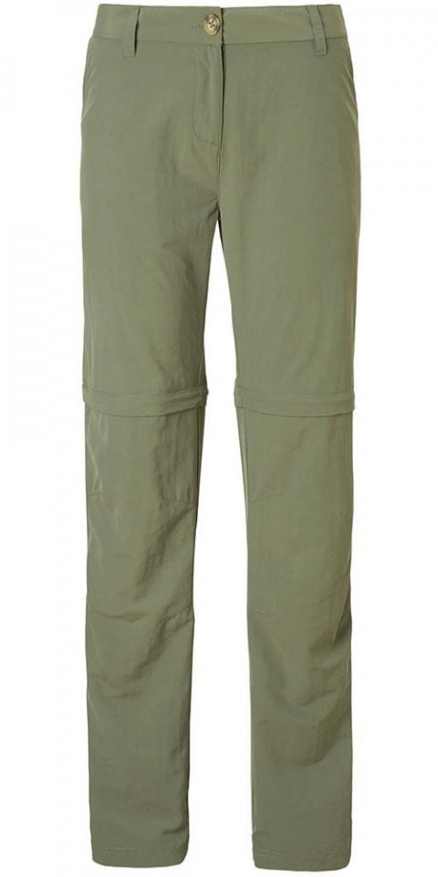 Craghoppers Women's NosiLife 2 Convertible Pants