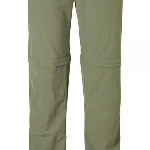 Craghoppers Women's NosiLife 2 Convertible Pants Short Leg