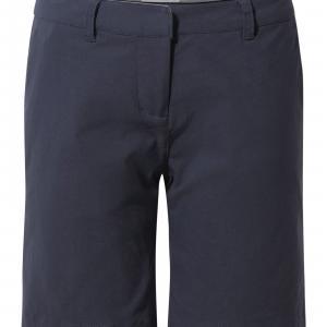 Craghoppers Women's NosiLife Briar Shorts