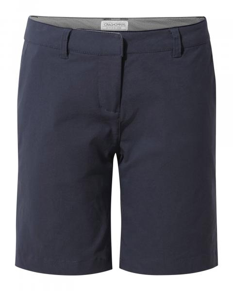 Craghoppers Women's NosiLife Briar Shorts