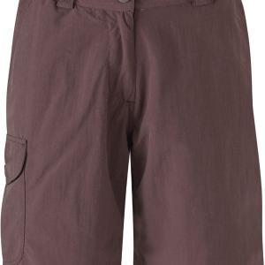 Craghoppers Women's NosiLife Shorts