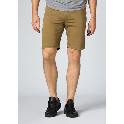 DUER | No Sweat Short | Men's Slim Fit Shorts | Men's Stretch Shorts