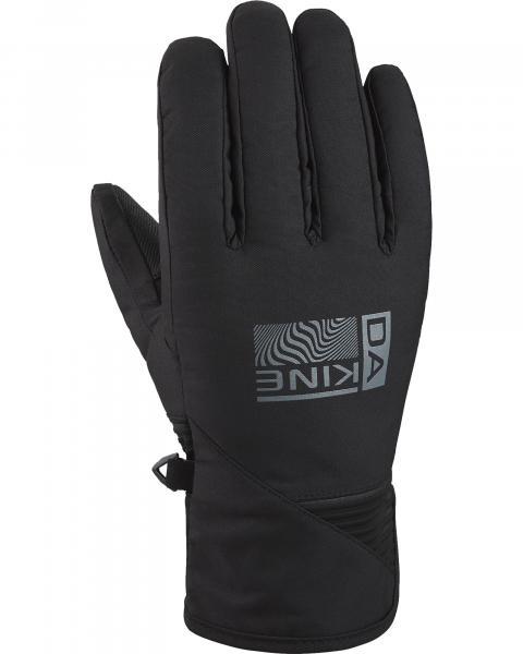 Dakine Men's Crossfire Gloves