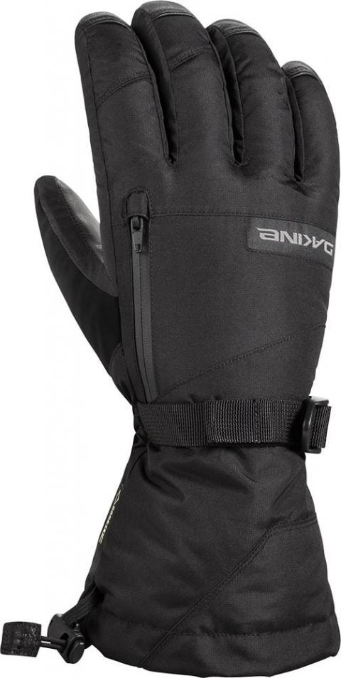 Dakine Men's Leather Titan Gloves