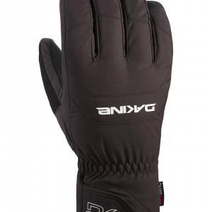 Dakine Men's Scout Short Gloves