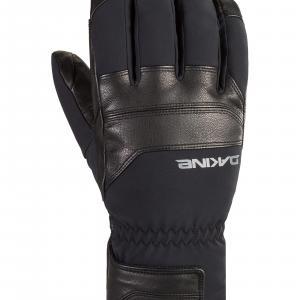 Dakine Men's excursion Short Gloves