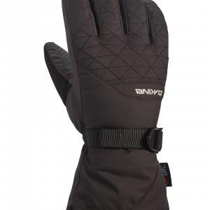 Dakine Women's Omni GORe-TeX Gloves