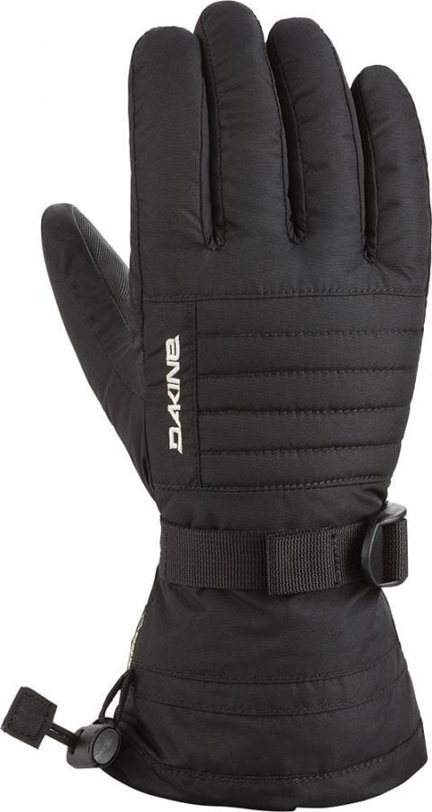 Dakine Women's Omni Gloves