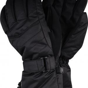 Dare 2B Women's Acute Gloves, Black/GLOVE