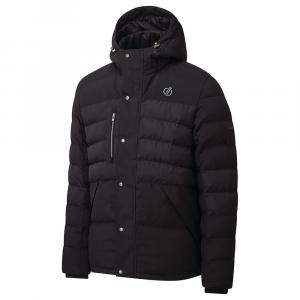 Dare 2b Mens Endless Waterproof Insulated Jacket