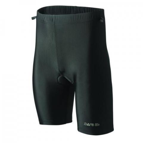 Dare 2b Override Shorts