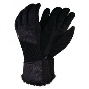 Dare 2b Womens Waterproof Daring Gloves