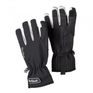 DexShell Ultra Weather Waterproof Gloves