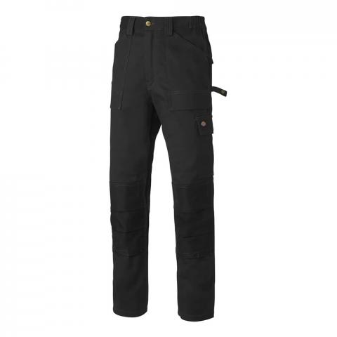 Dickies Mens Grafter Duo Tone Trousers