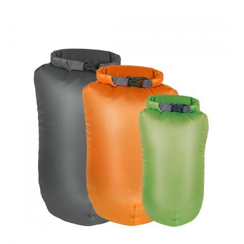 DriStore Dry Bag Set