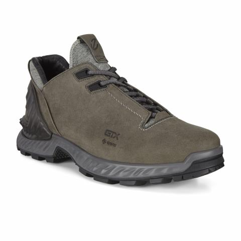 Ecco Men's Ecco Exohike Shoe GTX