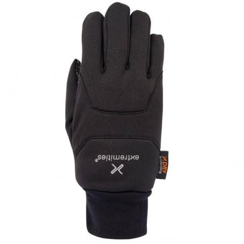 Extremities Insulated Waterproof Sticky Power Liner Glove