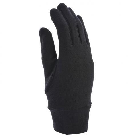 Extremities Merino Touch Liner Glove