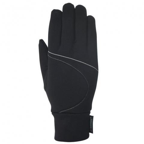 Extremities Power Liner Glove