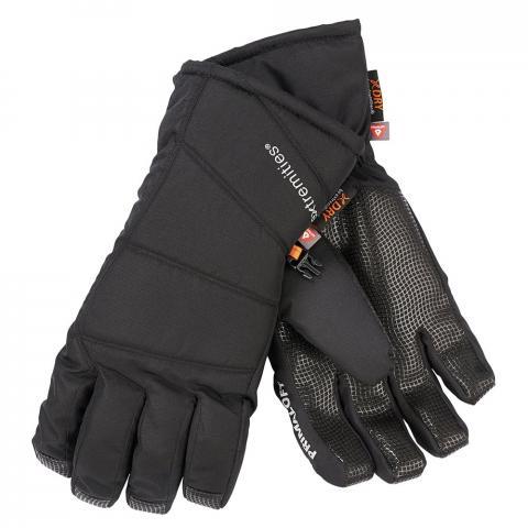 Extremities Trail Glove