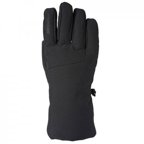 Extremities Waterproof Focus Glove