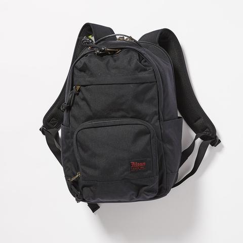 Filson | Dryden Backpack | Hunting Backpacks | Dark Navy