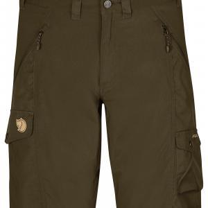 Fjallraven Men's Abisko G-1000 eco Shorts