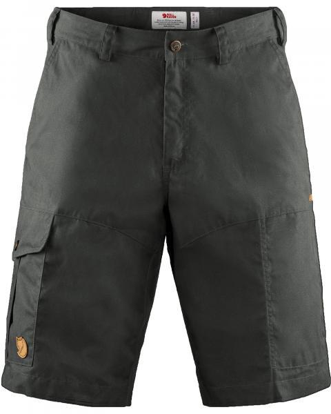Fjallraven Men's Karl Pro G-1000 Silent eco Shorts