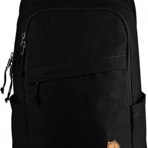 Fjallraven Raven 20L G-1000 HeavyDuty eco Backpack