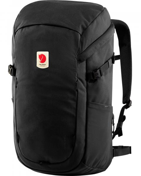 Fjallraven Ulvo 30 Backpack