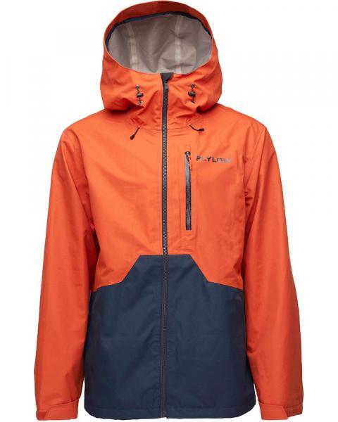 Flylow Men's Knight Ski Jacket