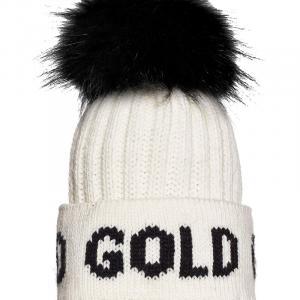 Goldbergh Women's Hod Ski Hat
