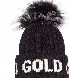 Goldbergh Women's Hodd Ski Hat